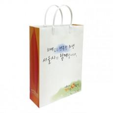 MD-S02 쇼핑백(대국전)