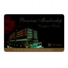 회원카드 MD-007